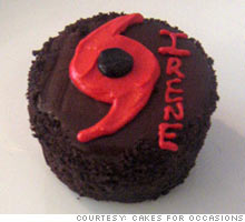 hurricane-cake2.jpg