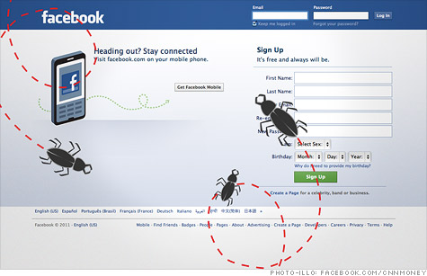 facebook-bug.top.jpg