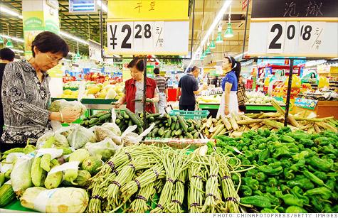 china-cpi-food-prices.gi.top.jpg