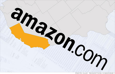 amazon-california.ju.top.jpg