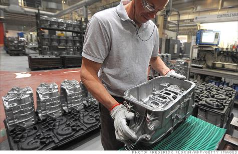 factory-worker-jobs.gi.top.jpg