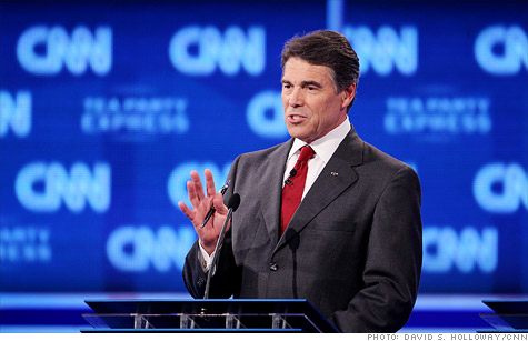 rick-perry-tea-party-republican-debate.top.jpg