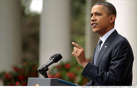 President Obama threatened to veto any debt reduction legislation that cuts benefits and doesn't include higher taxes on the wealthy.
