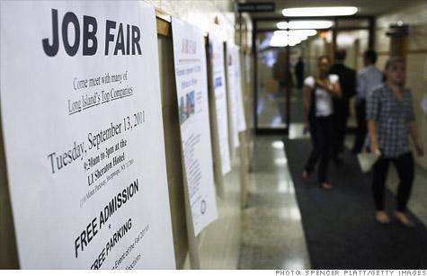 jobless-claims.gi.top.jpg