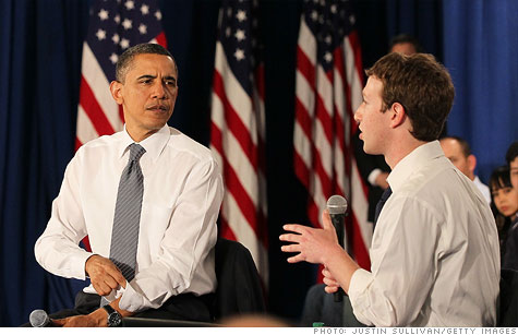 obama-zuckerberg.gi.top.jpg