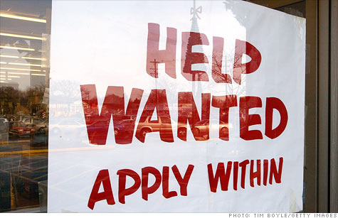 Holiday hiring expected to be ho-hum this year