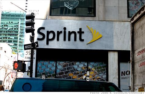 sprint-store-ny.jc.top.jpg