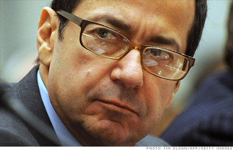 john-paulson.gi.top.jpg