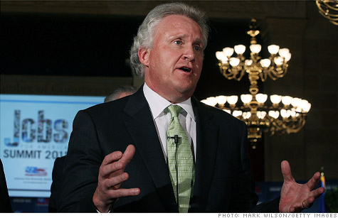 jeff-immelt.gi.top.jpg