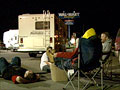 Six-figure salaries, but homeless