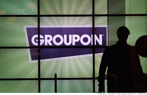 groupon-ipo.gi.top.jpg