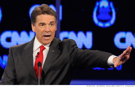 rick-perry.gi.top.jpg