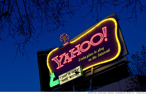 yahoo-sign.gi.top.jpg