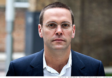 james-murdoch.gi.top.jpg