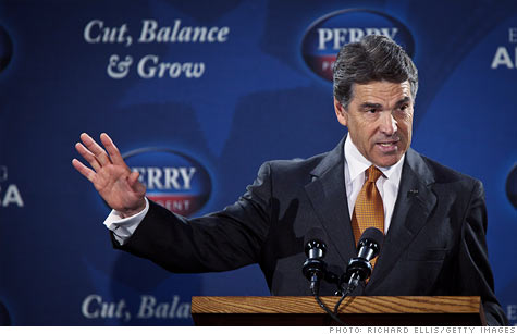 rick-perry-tax-plan.gi.top.jpg