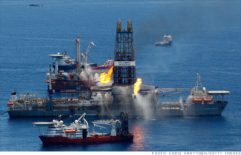 http://i2.cdn.turner.com/money/2011/10/26/news/companies/bp_drill_gulf/bp-gulf-spill.gi.top.jpg