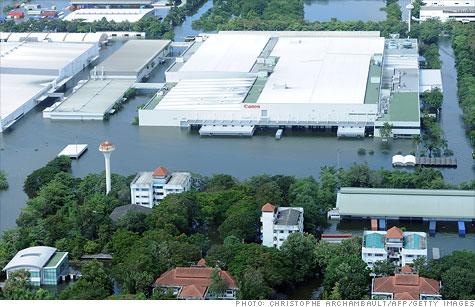 canon-factory-thailand.gi.top.jpg