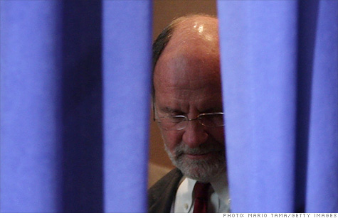 mf global, corzine, bankruptcy, $600 million, regulator, cftc, chapter 11