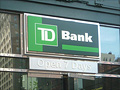 TD Bank adds $9 savings account fee, hikes others