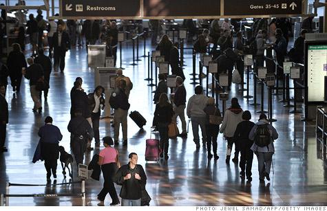 air-travel.gi.top.jpg