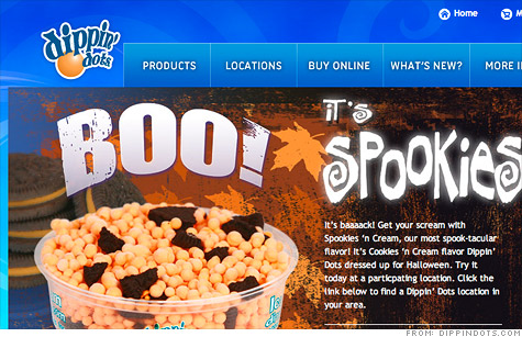 dippin-dots.top.jpg