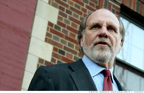 mf global, corzine, bankruptcy, 600 million, trustee, missing, brokerage