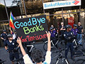 Bank dumping: Do the megabanks even care?