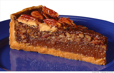 pecan-pie.ju.top.jpg