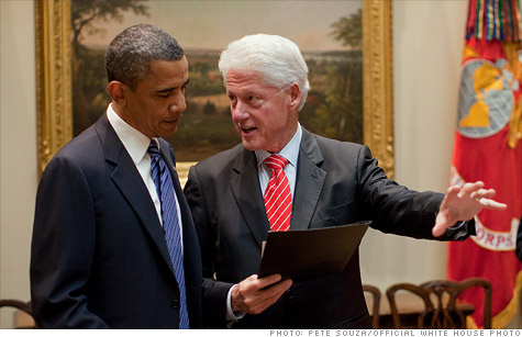 barack-obama-bill-clinton.top.jpg