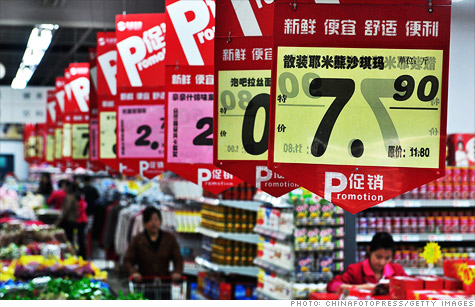 china-inflation-food.gi.top.jpg
