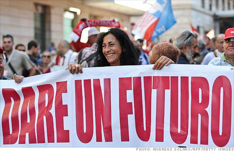italy-protest-austerity.gi.top.jpg