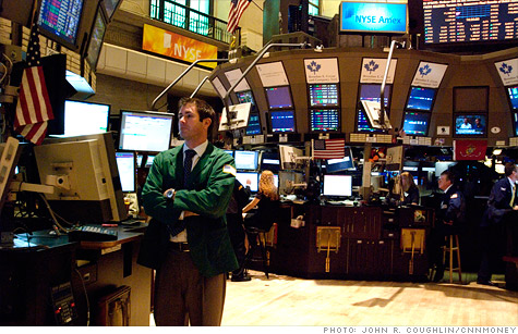 wall-street-nyse-trader-quiet-2.jc.top.jpg