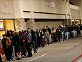 Black Friday backlash: Early openings cause a stir