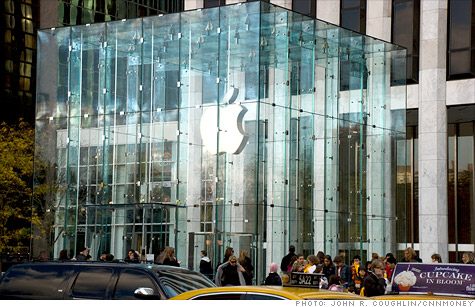 apple-store-nyc.jc.top.jpg