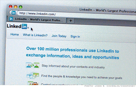 linkedin-dotcom-ipo.jc.top.jpg