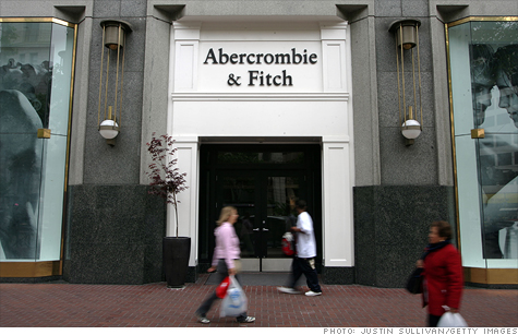 abercrombie-fitch.gi.top.jpg