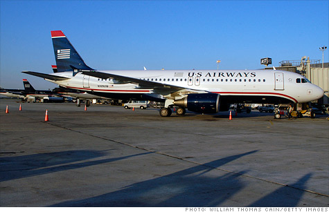 us-airways-philadelphia-pittsburgh.gi.top.jpg