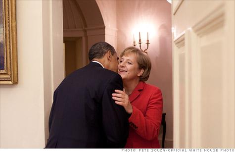 obama-merkel.top.jpg