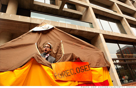 foreclosed-tent.gi.top.jpg
