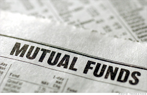 Funds that limit stock volatility can be a good idea. Just know that mutual funds offering hedging strategies come with their own risks.
