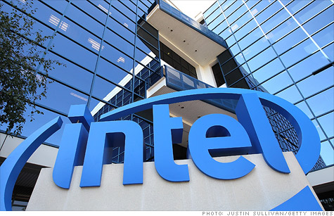 intel-ca-headquarters.gi.top.jpg