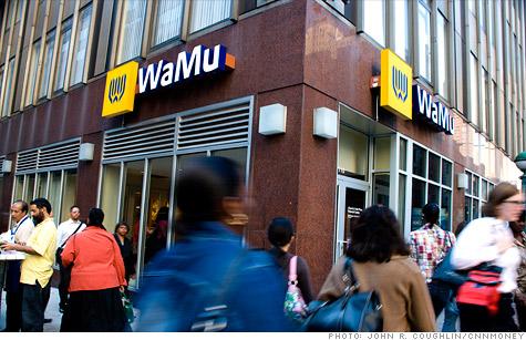 wamu-washington-mutual-nyc-1.jc.top.jpg