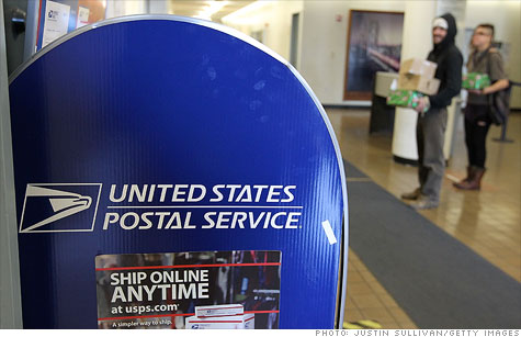 post-office.gi.top.jpg