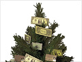 Holiday tipping: How much to give