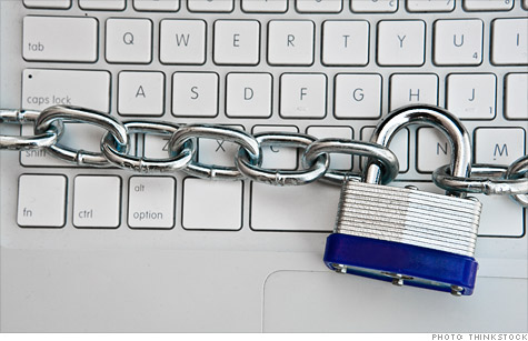 Storing data off site is one way small business owners can avoid technology disasters.