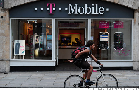 t-mobile.gi.top.jpg