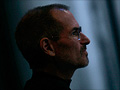 Steve Jobs dies at 56