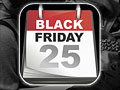 7 must-have Black Friday apps