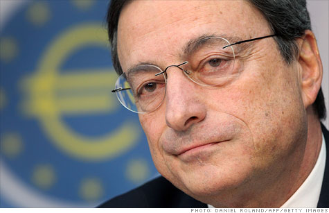 euro-draghi.gi.top.jpg