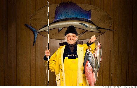 fisherman.top.jpg